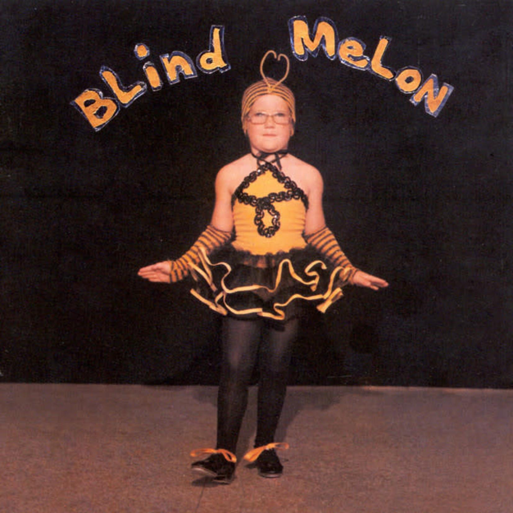 Vinyl Blind Melon - S/T