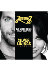 Vinyl Silver Linings Playbook - Original Motion Picture Soundtrack