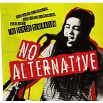 Vinyl No Alternative - Soundtrack