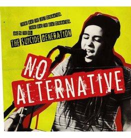 Vinyl No Alternative - Soundtrack