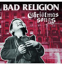 Vinyl Bad Religion - Christmas Songs