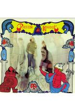 Vinyl Reign Ghost - ST (1969)