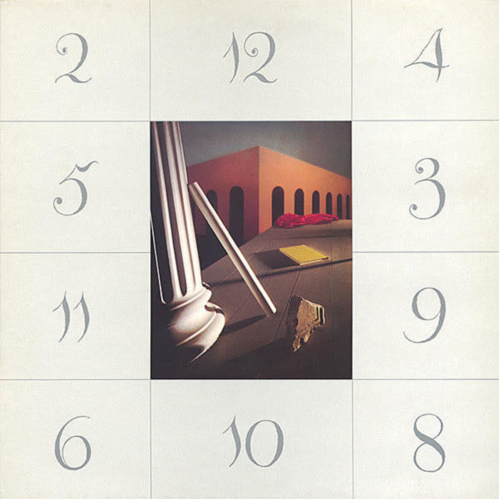 Vinyl New Order - Thieves Like Us