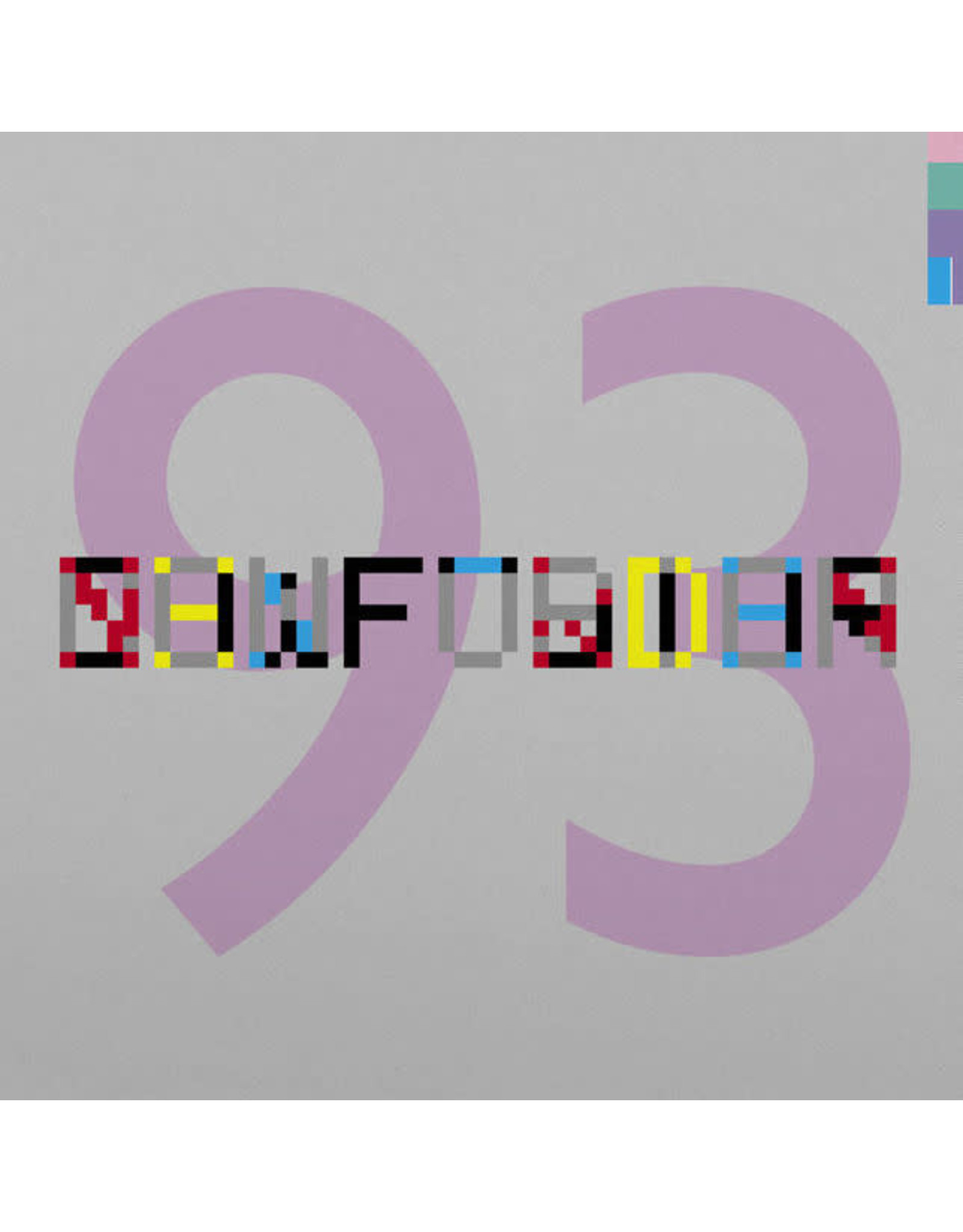 Vinyl New Order - Confusion