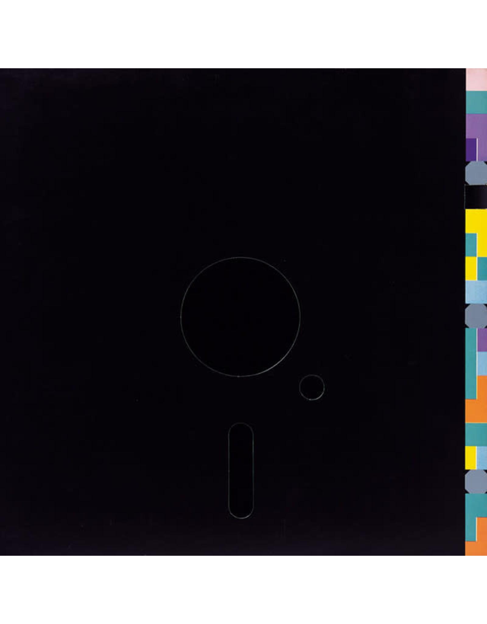 Vinyl New Order - Blue Monday (2020 Remaster) Final Sale