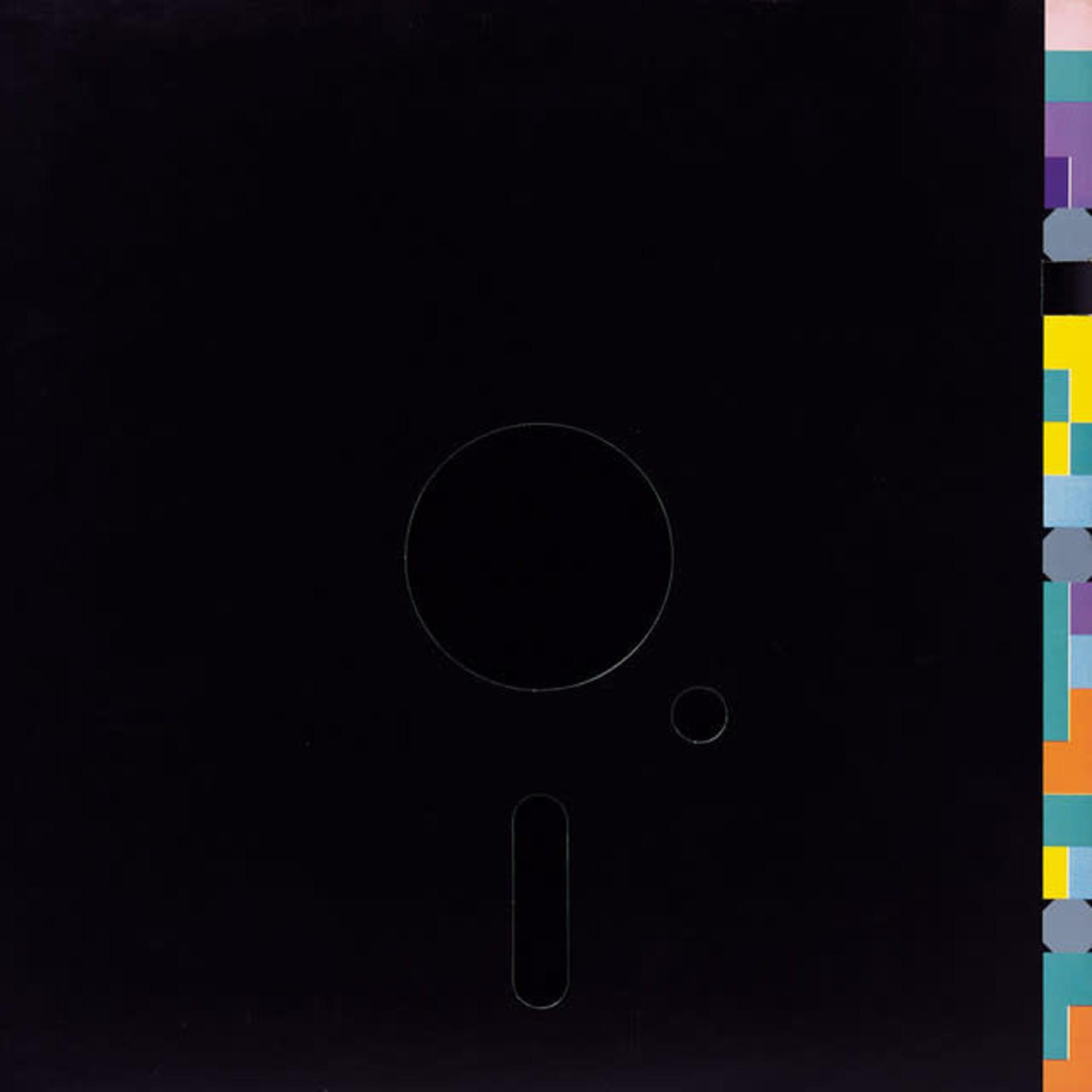 Vinyl New Order - Blue Monday (2020 Remaster)