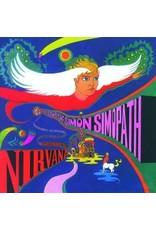 Vinyl Nirvana (UK) - The Story Of Simon Simopath