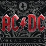 Vinyl AC/DC - Black Ice
