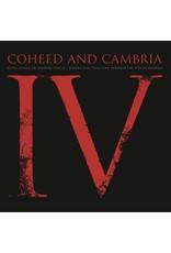 Vinyl Coheed And Cambria - Good Apollo I'm Burning Star