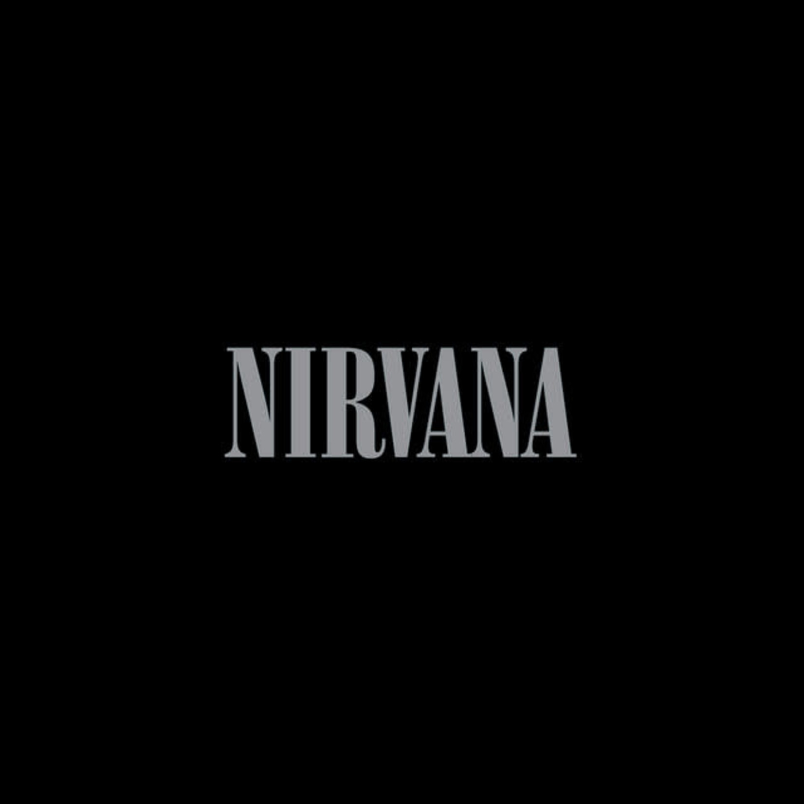 Vinyl Nirvana - S/T (Best Of)