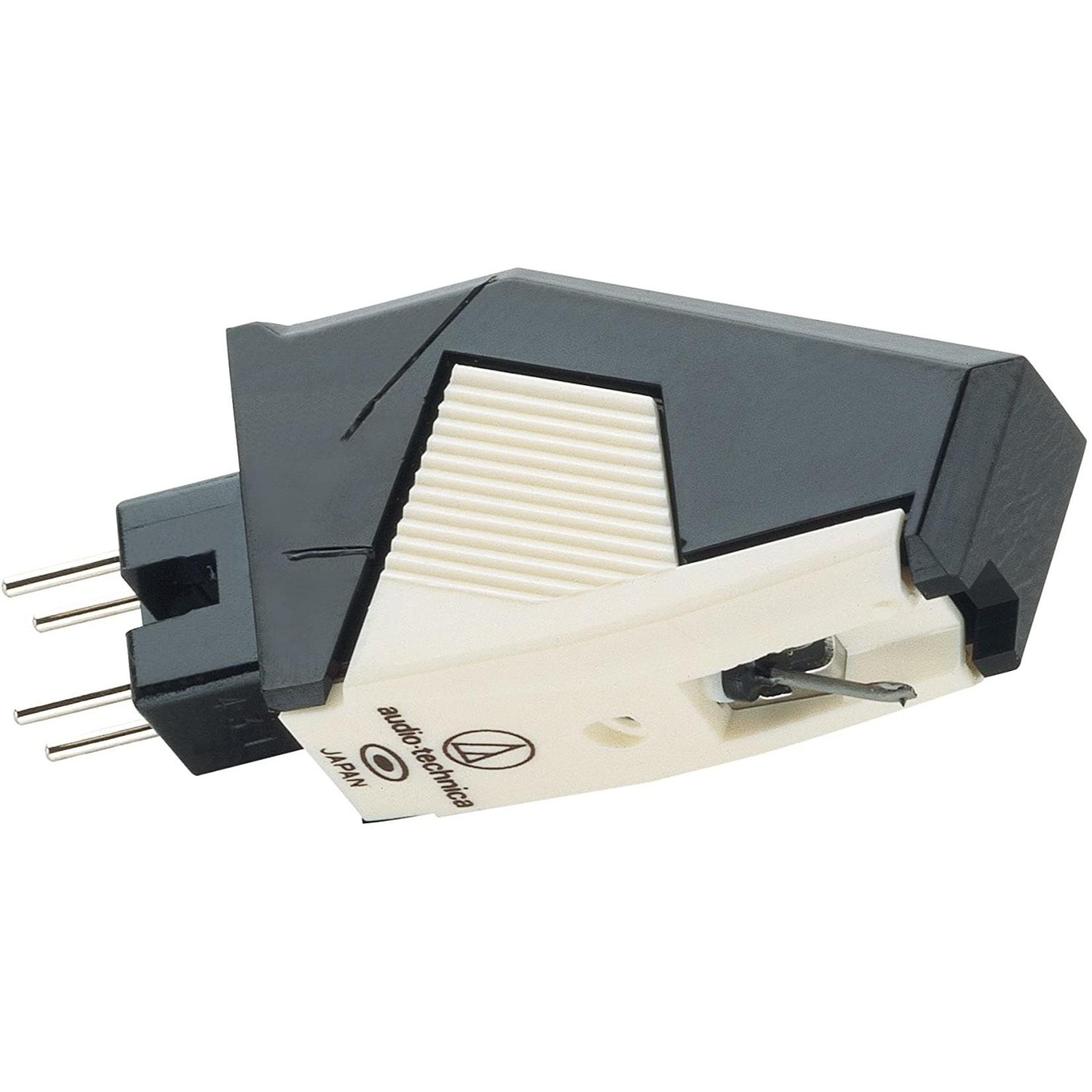 Accessory Audio Technica Audio-Technica AT311EP Universal Mount Turntable Phono Cartridge