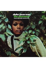Vinyl Duke Pearson - The Phantom (Tone Poet)