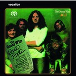 Compact Disc The Guess Who - Road Food & #10 [SACD Hybrid Multi-channel]