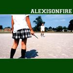 Vinyl Alexisonfire - S/T