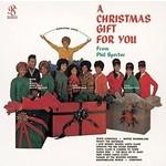 Vinyl Phil Spector - Christmas Album