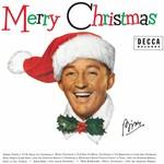 Vinyl Bing Crosby - Merry Christmas