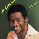 Vinyl Al Green - Explores Your Mind (Audiophile Edition) - Speakers Corner