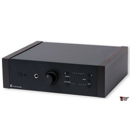 Accessory Pro-ject DS2 Digital Pre  Amp