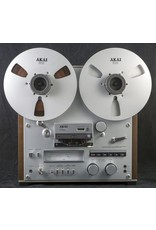 Accessory Akai GX-620 Reel to Reel (Vintage Player Serviced)