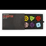 Accessory 45 Adaptor Gift Set