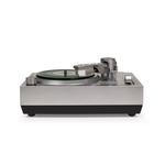 Accessory RSD2020 Mini Turntable (Clear) for 3in Vinyl Record