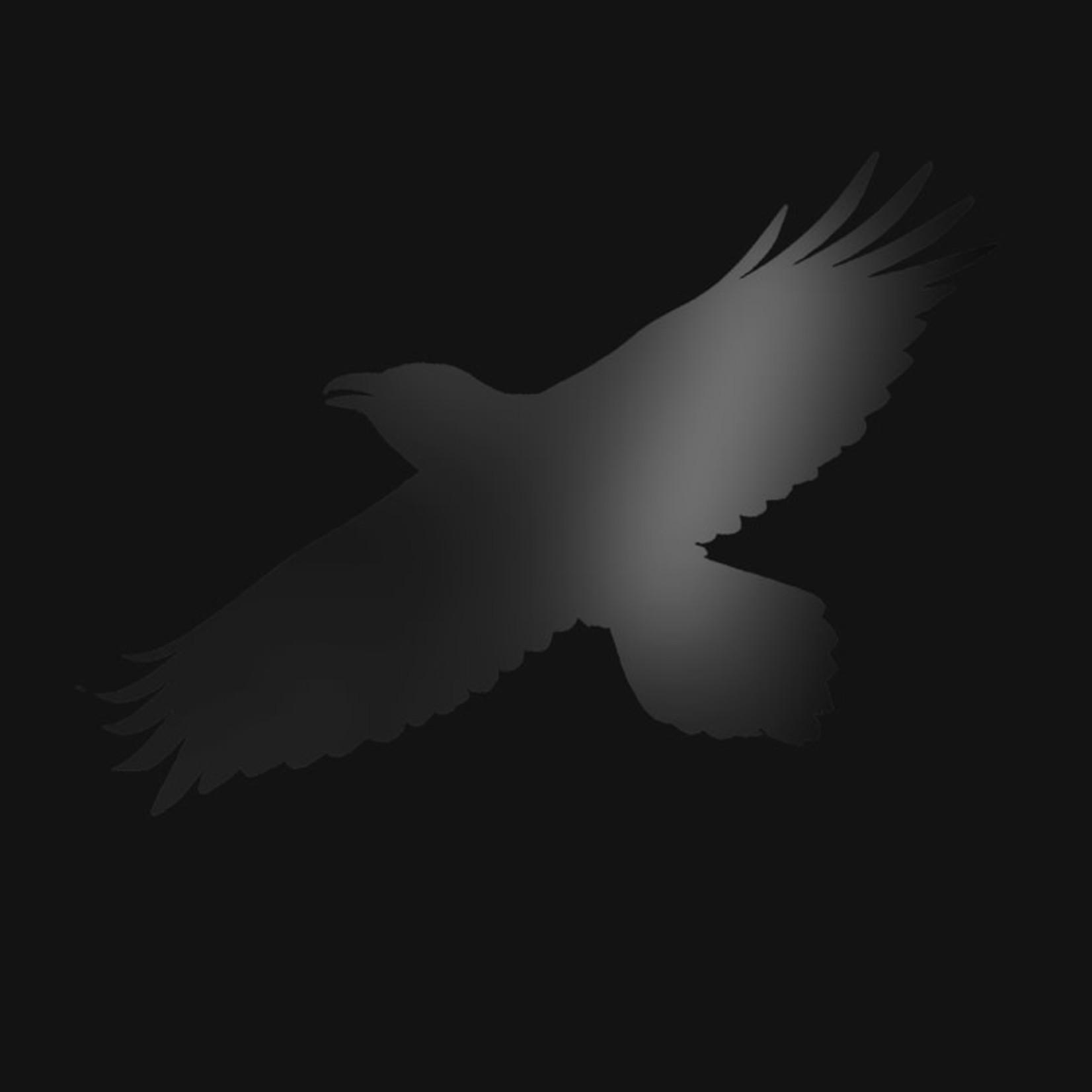 Vinyl Sigur Ros - Odins Raven Magic