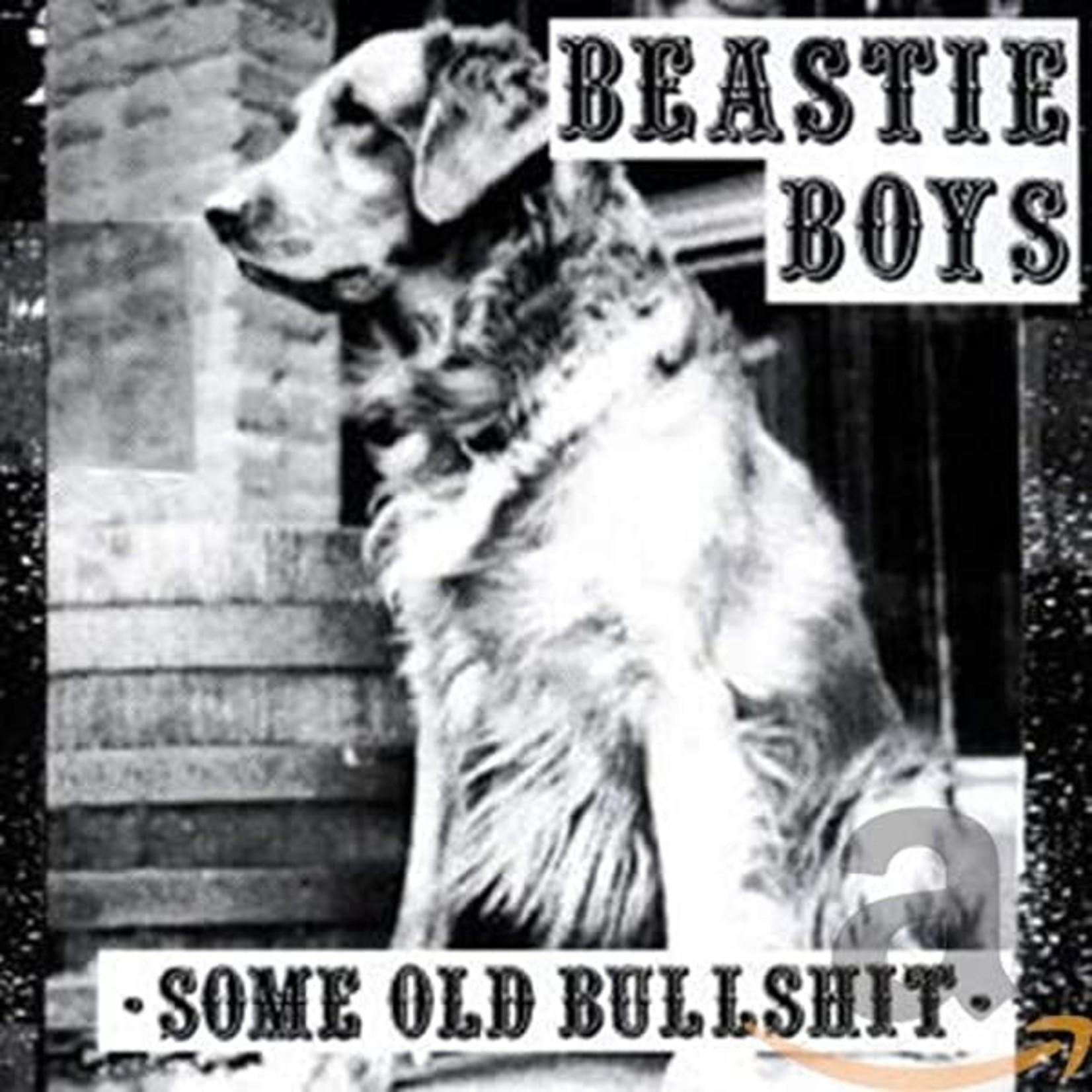 Vinyl Beastie Boys - Some Old Bullsh@#$  RSD 2020  $$