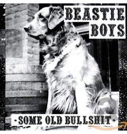 Vinyl Beastie Boys - Some Old Bullsh@#$  RSD 2020