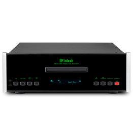 Accessory McIntosh MCD350 SACD/CD  (Demo)
