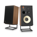 Accessory JBL L100 Classic Speakers (Demo)