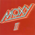 Compact Disc Moxy - II