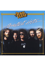 Compact Disc April Wine - Greatest Hits