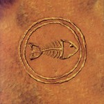 Compact Disc Fishbone - Fishbone 101 Nuttasaurusmeg (Best Of)  2Cd