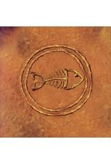 Compact Disc Fishbone - Fishbone 101 Nuttasaurusmeg (Best Of)  2Cd