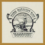 Compact Disc King Biscuit Boy - Gooduns (USED)