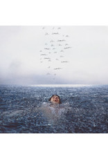 Vinyl Shawn Mendes - Wonder (Limited Edition Gold Vinyl)