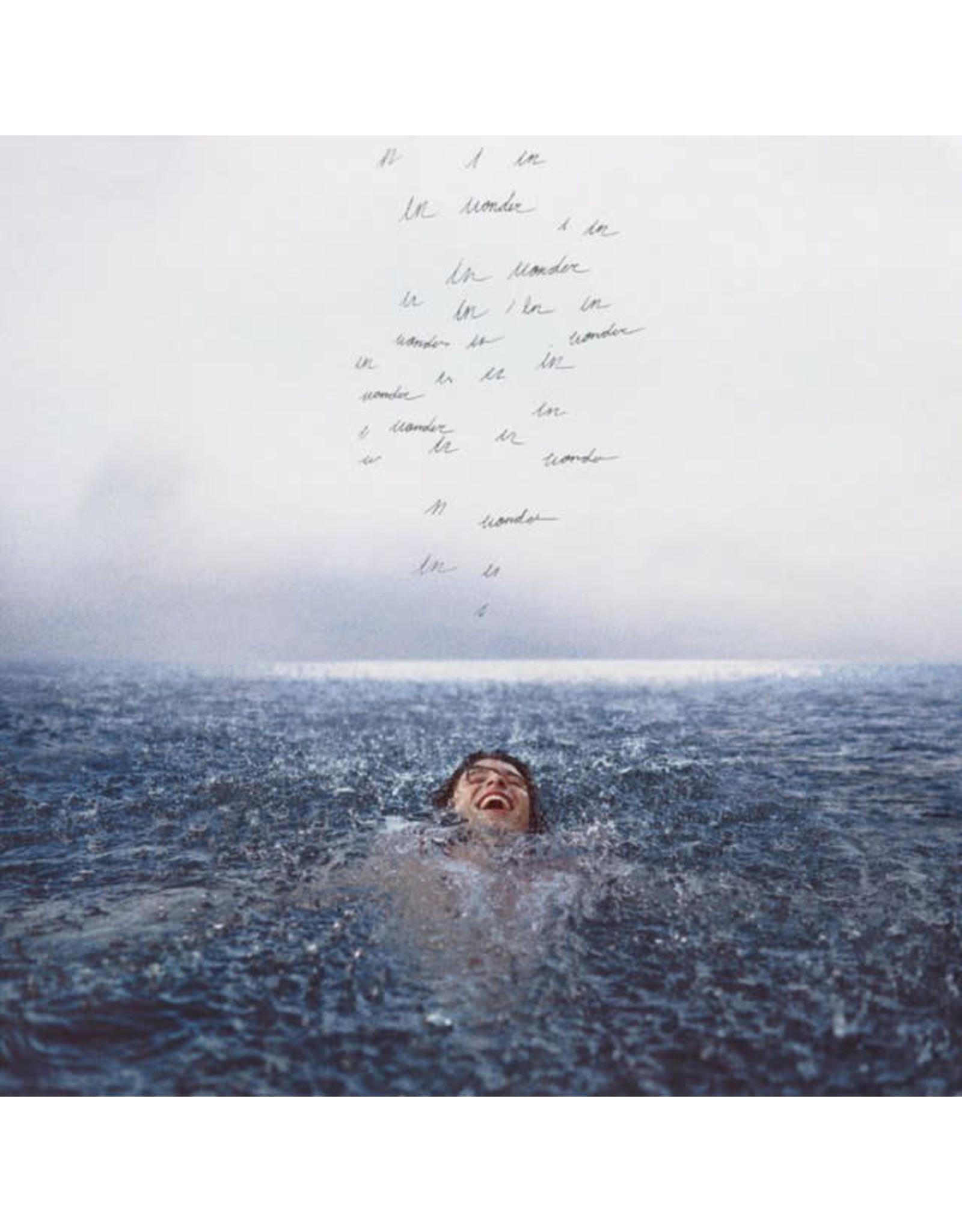 Vinyl Shawn Mendes - Wonder (Regular Edition).   Final Sale
