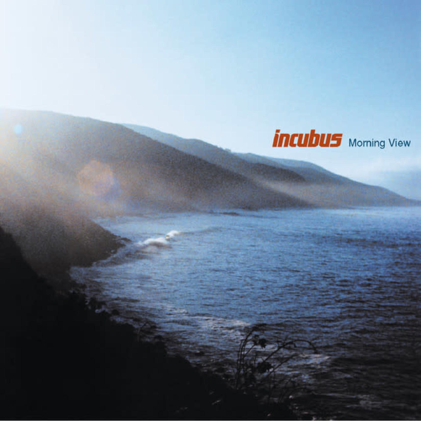Vinyl Incubus - Morning View (2LP)