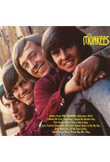 Vinyl The Monkees - S/T