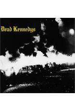 Vinyl Dead Kennedys - Fresh Fruit For Rotting Vegetables