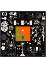 Vinyl Bon Iver - 22, A Million