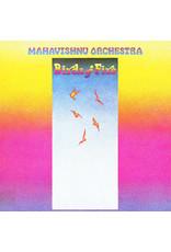 Vinyl Mahavishnu Orchestra - Birds of Fire