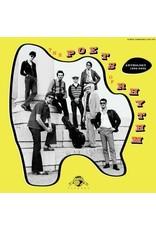 Vinyl The Poets Of Rhythm - Anthology Final Sale