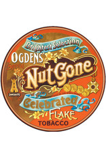 Vinyl Small Faces - Ogdens' Nut Gone Flake