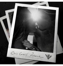Vinyl Chris Cornell - Patience (Single)