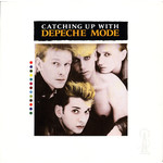 Vinyl Depeche Mode - Catching Up (Used)