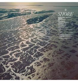 Vinyl Fleet Foxes - Shore (2LP)  Indie Exclusive Version.   Pre-Order