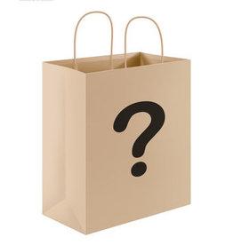 Vinyl The 80's Mystery Grab Bag