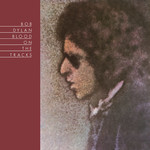 Compact Disc Bob Dylan - Blood On The Tracks  SACD