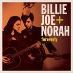 Vinyl Billie Joe Armstrong + Norah Jones - Foreverly